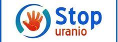 Una empresa australiana quiere abrir aquí la que sería la única mina a cielo abierto de uranio de Europa
