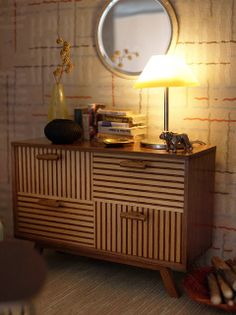 sideboard, via Flickr