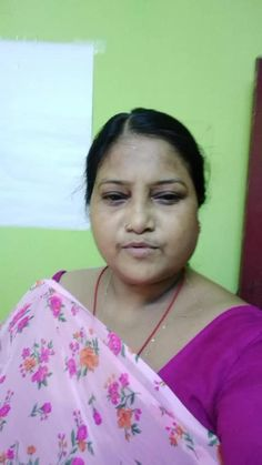 has just created an awesome short video Beautiful Women Videos, Beautiful Women Over 40, Beautiful Girl Indian, Most Beautiful Indian Actress, Beauty And The Beat, Beauty And The Beast Party, Beauty Full Girl, Beauty 360, Beauty Base