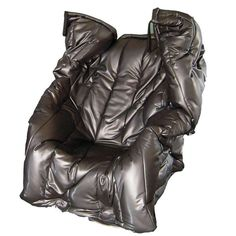 Gaetano Pesce (Born 1939) Etro/Zero Design Chair, 2004cast Resin, Etro  Fabric, Nylon, Marked ZERO DISEGNO Gaetano Pesce ETRO In Relief, Impressed  5u2026