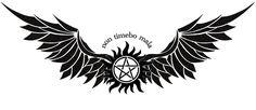 Non timebo mala - I fear no evil