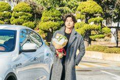 (1) tvN DRAMA (@CJnDrama) | Twitter