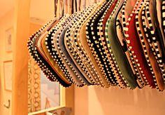 Te esperamos en nuestra http://www.tiendamatriona.com.ar/ y en los Locales: Cabildo 2136 L4 Belgrano, Malabia 437 Villa Crespo, Rivadavia 4995 L7 Caballito. http://www.tiendamatriona.com.ar/523e-Locales