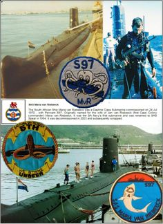 Sa Navy, Cape Colony, Defence Force, Colonial, South Africa, Weapons, Past, Military, African