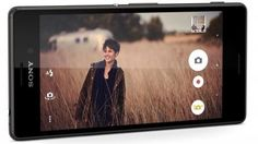FacebookTwitterGoogle+Pinterest Sony launched its latest device under M series at Mobile World Congress, the Sony Xperia M4 Aqua, as the name suggests, it is a water proof android phone with mid-range hardware specs with affordable price . The Xperia M4 Aqua features a 5 inches display with 720p HD display runs on Android 5.0 Lollipop …