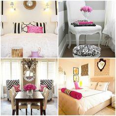 Bedroom Design Inspiration Take 2