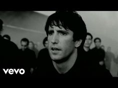 Nine Inch Nails - We're In This Together - YouTube