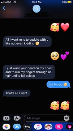 cute relationship texts you hurt me but at least i got some clout Cute Relationship Texts, Couple Goals Relationships, Relationship Goals Pictures, Fixing Relationships, Distance Relationships, Cute Couples Texts, Couple Texts, Cute Couples Goals, Cute Couple Quotes