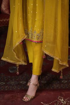 Pakistani Fashion Party Wear, Pakistani Wedding Outfits, Pakistani Dresses Casual, Indian Fashion Dresses, Dress Indian Style, Pakistani Dress Design, Indian Designer Outfits, Latest Pakistani Fashion, Pakistani Clothing