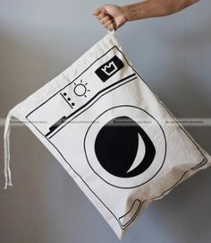 skittentøy - ebay