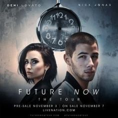 Shows de Demi Lovato no Brasil acontecem em abril e terão abertura de Nick Jonas #Brasil, #Cantora, #Nick, #QUem, #Show http://popzone.tv/2015/11/shows-de-demi-lovato-no-brasil-acontecem-em-abril-e-terao-abertura-de-nick-jonas-2/