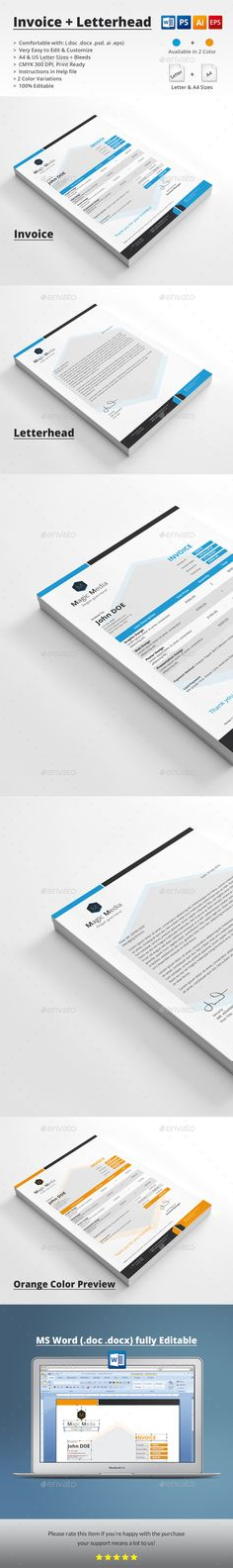 The letterhead letterhead stationery printing and print templates spiritdancerdesigns Gallery