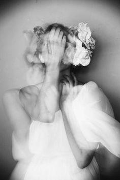 Als er één substituut voor liefde is, dan is dat de herinnering. Iets in je geheugen opslaan is daarom het herstellen van een intimiteit. Joseph Brodsky