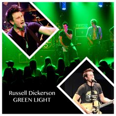russell and kailey dickerson russell dickerson pinterest. Black Bedroom Furniture Sets. Home Design Ideas