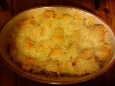 Courge 'butternut' cuite au four : Recette de Courge 'butternut' cuite au four - Marmiton
