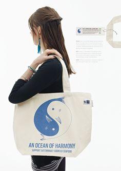 Pick n Pay: Sassi Bag