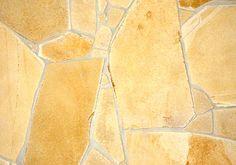 Solnhofener Naturstein, Polygonalplatten