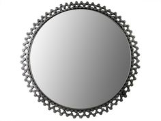 Recycled Tire Wall | ... recycled tire mirror, wall art, vintage wall art, recycled wall art