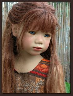 Категория 2. Куклы ограниченных изданий (limited edition ...