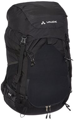 Vaude Brenta Backpack >>> A special outdoor item just for you. See it now! : backpacking packs