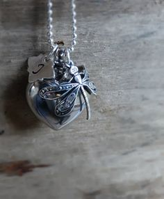 Fill yourself cremation jewelry ashes urn bead tree of life angel fill yourself cremation jewelry ashes urn bead tree of life angel wing sympathy gift pinterest memorial jewelry cremation jewelry and angel wings solutioingenieria Choice Image