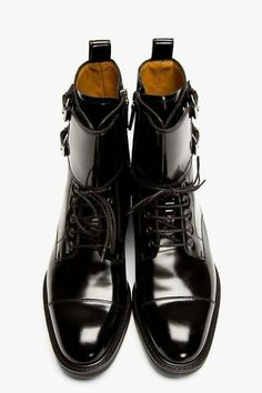 9d49b9cc Botas Vaqueras, Botas Zapatos, Zapatos Bonitos, Botas Para Homens, Trajes  Elegantes,