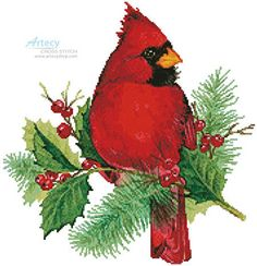 Thrilling Designing Your Own Cross Stitch Embroidery Patterns Ideas. Exhilarating Designing Your Own Cross Stitch Embroidery Patterns Ideas. Learn Embroidery, Hand Embroidery Stitches, Cross Stitch Embroidery, Embroidery Patterns, Simple Embroidery, Loom Patterns, Cross Stitch Bird, Counted Cross Stitch Patterns, Cross Stitch Designs