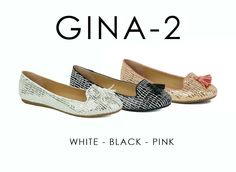 GINA-2 by Athena Footwear <available in 3 colors> Call (909)718-8295 for wholesale inquiries - thank you!