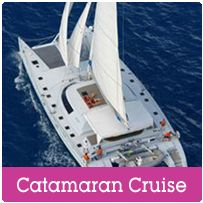 Party Activities, Catamaran, Stunning View, Cruise, Barcelona, Boat, Hen Ideas, 30th, Amy