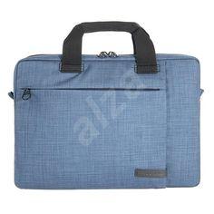 """Notebook Bag Tucano Svolta Medium 14 """"Blue"""