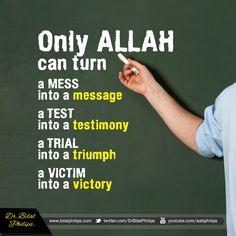 Help us spread the message of Islam around the world. Islam Religion, Islam Muslim, Islam Quran, Ramadan Messages, Islamic Messages, Muslim Quotes, Islamic Quotes, Quran Quotes, Arabic Quotes