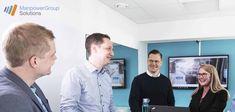 VAKUUTUSMYYJIÄ JA SÄHKÖMYYJIÄ, Jyväskylä, ManpowerGroup Solutions, Keski-Suomi: ManpowerGroup Contact Center Oy on Suomen suurin Contact…