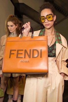 take it home own this with us! Fendi, Handbags, My Love, Movies, Movie Posters, Shopping, Collection, Fashion, Rome