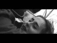 ▶ Aino Venna - Waltz to Paris (OFFICIAL) - YouTube