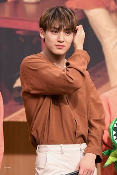 190208 Seventeen Mingyu at Fansigning Event in Dangsan © irresistible do not edit, crop, or remove the watermark Mingyu Wonwoo, Seungkwan, Woozi, Hip Hop, Kim Min Gyu, Mingyu Seventeen, Adore U, Pledis Entertainment, Good Looking Men