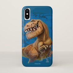 Butch Sketch Composition iPhone X Case - family gifts love personalize gift ideas diy