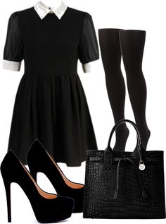 Untitled #12, created by jordan-neville on Polyvore