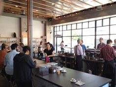 Image result for HANDSOME COFFEE ROASTERS