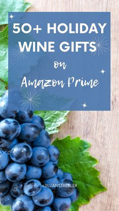 Wine Jokes, Wine Meme, Electric Juicer, Wine Folly, Essential Oils For Anxiety, Wine Guide, Coffee Wine, Woman Wine, Wine Bottle Crafts