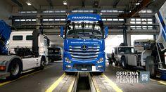 Franzosini Trasporti Internazionali e nazionali Svizzera ed Italia Vehicles, Italia, Vehicle, Tools