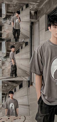 Mark Lee, Nct 127 Mark, Nct Group, Nct Album, Nct Doyoung, Nct Life, Lucas Nct, Nct Taeyong, Jaehyun Nct