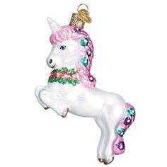 Rainbow Unicorn 2021 Christmas Ornament 440 Unicorns And Rainbows Ideas In 2021 Unicorn Unicorn Gifts Unicorn Coffee Mug