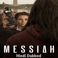 Messiah 2020 Hindi Dubbed Season 1 Complete Watch Online Hd Print Free Download In 2020 Movies To Watch Online Messiah Michelle Monaghan