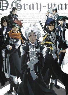 http://www.animes-mangas-ddl.com/2015/06/d-gray-man-vostfr.html