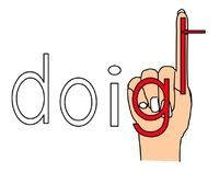Mémoriser l'orthographe des mots : Orthographe illustrée et comptines orthographiques | Maîtresseuh | Bloglovin'
