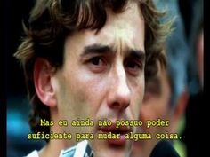 The Right To Win - Ayrton Senna (legendado pt-br)