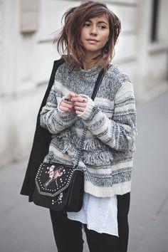 11 meilleures images du tableau Mode | Woman fashion