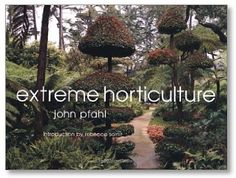 Extreme Horticulture