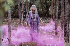 New ORACLE GYPSY DRESS  Bohemian Hippie Maxi Elegant Prom