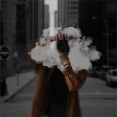 #photoshop #city #smoke #effect #manipulation Photoshop, Smoke, City, Photography, Vape, Fotografie, Photography Business, Photo Shoot, Smoking